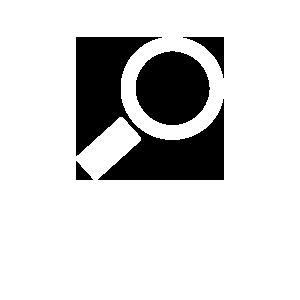 タイプ別学校検索(オークランド))