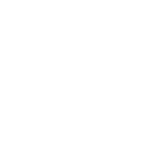 タイプ別学校検索(その他の都市)