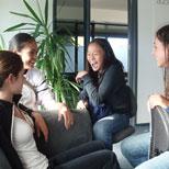 Auckland English Academy Auckland